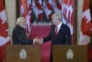 L'Inde va acheter 3000 tonnes d'uranium de la Saskatchewan