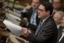 Laïcité: le débat reprend de plus belle à Québec