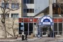Soupçonnés de terrorisme, deux élèves du Collège de Maisonneuve arrêtés