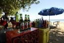 L'Indonésie restreint la vente d'alcool, sauf à Bali
