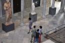 La Tunisie se démène pour sauver son tourisme