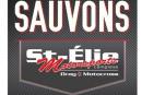 La direction de St-Élie Motorsports veut faire appel