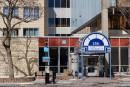 Terrorisme: quatre des jeunes arrêtés fréquentaient le Collège Maisonneuve