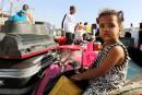 Yémen: Riyad se chargera du coût humanitaire du conflit