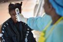 Une «mystérieuse» maladie fait 17 morts dans le sud-ouest du Nigeria