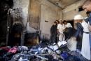 Yémen: 52 morts dans des violences dans le sud