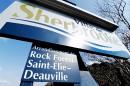 La CMQ cherche des solutions au bruit dans le secteur Deauville