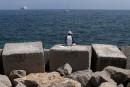 Naufrage d'un bateau avec 700 migrants en Méditerranée