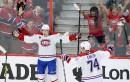 Le Canadien a payé le prix de sa victoire, selon Judes Vallée