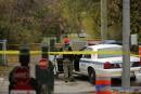 Meurtre de Jenique Dalcourt: cafouillage policier
