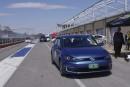 Les incitatifs préférés aux punitions pour encourager l'électrification du parc automobile