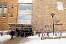 Accusations liées au terrorisme contre un couple de jeunes Montréalais