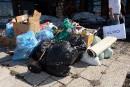 Saga des vidanges à Québec: nouvelles règles le 1er juin