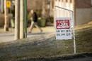 Le règlement sur les maisons de chambres adopté