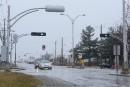 Boulevard Industriel: «La chicane va pogner»