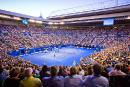 Les tournois de tennis à ne pas manquer
