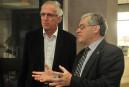 Fonds de 200 millions $: le ministre Girard fait table rase