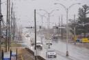 La Ville aurait dû prévenir les commerçants du boulevard Industriel, ditSévigny