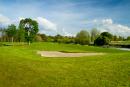 Les plus beaux terrains de golf au monde