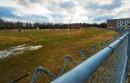 La CSRS veut quatre terrains synthétiques pour ses écoles