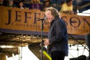 Fête du lac:Lou Gramm reprendra son spectacle annulé