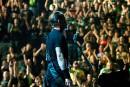 Prévente pour Metallica: des membres de Première Placese sentent lésés