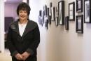 Femmes en finance: prochain défi, conseiller les entreprises familiales