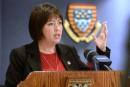 Voie d'évitement: Magog attend la décision de Sherbrooke