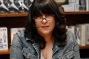 <em>Fifty Shades of Grey</em>: le mari d'E. L. James signera la suite