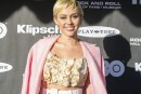 Miley Cyrus animera les MTV Video Music Awards