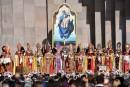 L'Arménie célèbre le 100e anniversaire du génocide de 1915