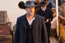 <em>The Water Diviner</em>: trop de bons sentiments