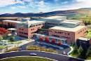 Le nouvel hôpital de Baie-Saint-Paul moins cher que prévu