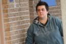 Érika Chartier condamnée à une peine adaptée à sa situation