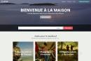 Montréal intéresse Airbnb