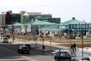 Déménagement du marché du Vieux-Port: des commerçants en colère<strong></strong>