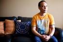 L'onde de choc du séisme au Népal ressentie jusqu'au Québec