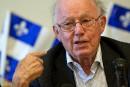 Budget d'après-mandat des ex-premiers ministres: rien d'excessif, croit Landry