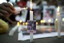 L'Indonésie priée de ne pas exécuter huit étrangers