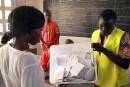 Présidentielle au Togo: partipation en berne