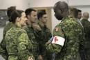 Le Canada envoie du personnel médical et des soldats au Népal