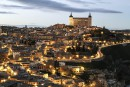 48 heures à Tolède,la «Jérusalem de l'Ouest»