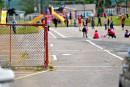 Négos des enseignants: moins de cours, plus de récréations