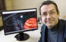 Le sort de l'Observatoire du Mont-Mégantic lié à celui d'Hawaï