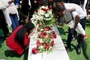 Freddie Gray: une mort et des questions