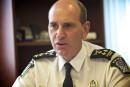 Meurtre de Jenique Dalcourt: le chef de police «confiant» de trouver le coupable
