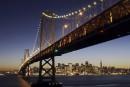 Chronique du concierge : San Francisco