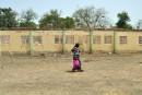 Près de 300 Nigérianes sauvées des griffes de Boko Haram