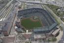 Baltimore: les Orioles et les White Sox joueront dans un stade fermé au public
