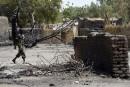 Niger: 46 soldats et 28 civils tués dans une attaque de Boko Haram